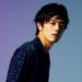 IQ芸能人 中田英寿 北野たけし 知能指数が高い芸能人は 人口のたった2%に入る メンサに加入しているタレントは誰?あのイケメン俳優も