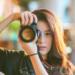 3万人に1人のすごい能力!映像記憶能力・カメラアイを持つ芸能人は?メモリーアスリートも使う記憶力トレーニング5つの方法