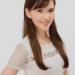 美人アナが誕生!岡田真澄さん長女、岡田朋峰さんがセントフォースに 評判は?